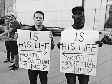 lives-matters